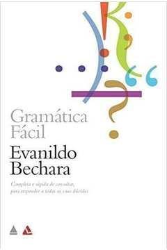 Gramatica Facil