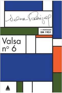 VALSA N. 6