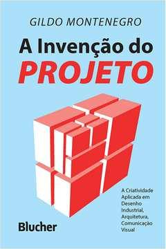 A Invenção do Projeto