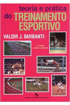 Teoria e Pratica do Treinamento Esportivo