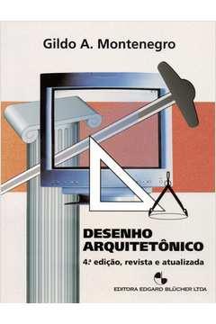 Desenho Arqitetônico