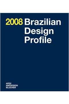 Brazilian Design Profile