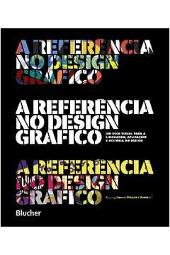A Referencia no Design Grafico