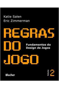 REGRAS DO JOGO - V. 02