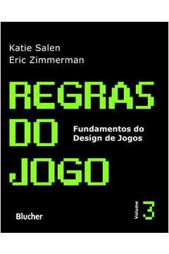 REGRAS DO JOGO - V. 03