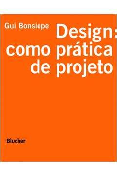Design Como Pratica de Projeto