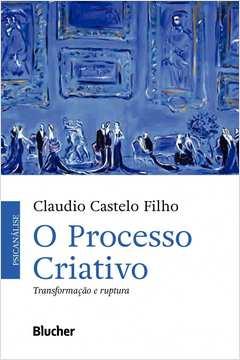 Processo Criativo, O