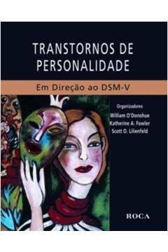 Cidades Brasileiras: Seu Controle Ou o Caos