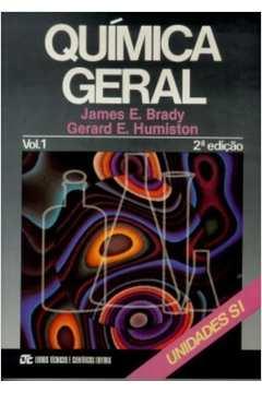 Quimica Geral Vol 1