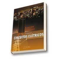 Introdução Aos Circuitos Elétricos