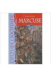 Cultura e Sociedade - Volume 1