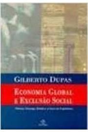 Economia Global e Exploração Social
