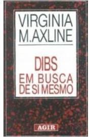 DIBS EM BUSCA DE SI MESMO