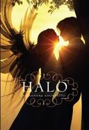 Halo - Um Amor Que Ultrapassa As Barreiras Do Céu E Do Inferno