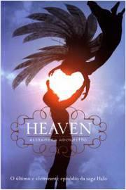 Heaven: O Último e Eletrizante Episódio da Saga Halo