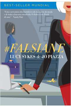 #Falsiane
