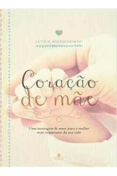 CORACAO DE MAE