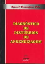Diagnostico De Disturbios De Aprendizagem