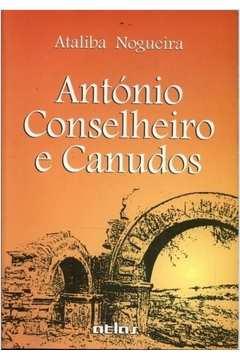 António Conselheiro e Canudos