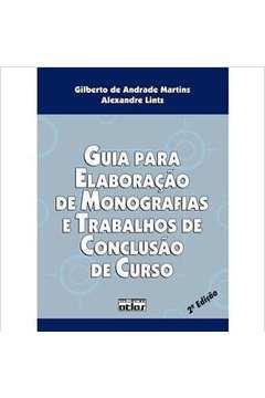 A Literatura Portuguêsa Através dos Textos