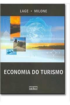 Economia do Turismo