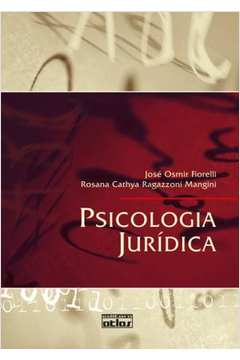 Pdf fiorelli para psicologia administradores