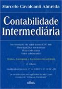 Contabilidade Intermediária