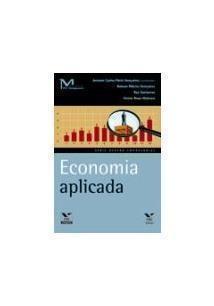 Economia Aplicada