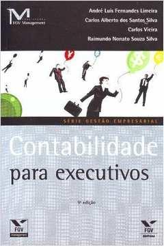 Contabilidade para Executivos