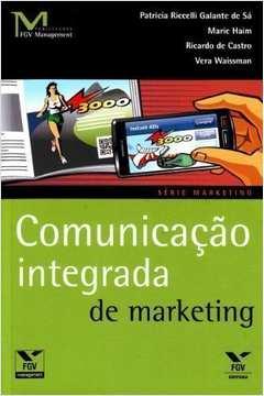 Comunicacao Integrada de Marketing 01ed
