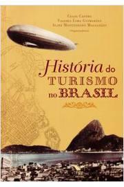 Historia do Turismo no Brasil