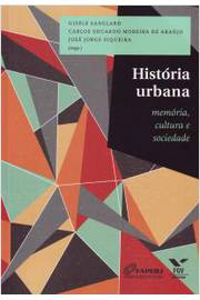 Historia Urbana