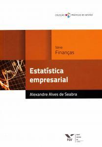 Estatistica Empresarial Serie Financas