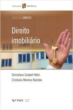Direito Imobiliario Colecao Direito