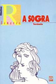 A Sogra