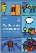 Os usos da universidade