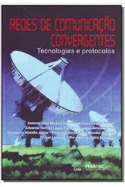 Redes de Comunicacao Convergentes