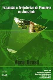 Expansao Traj Pec Amazonia Acre