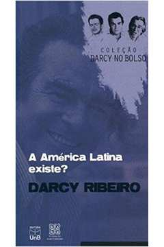 america latina existe?