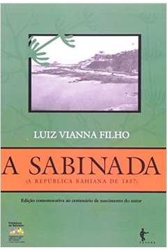 A Sabinada