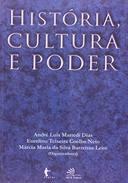 História, Cultura e Poder