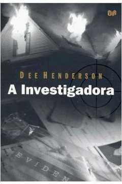 Investigadora a Serie Dee Henderson