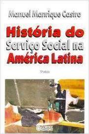 História do Servico Social na América Latina
