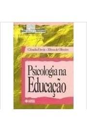 Psicologia Na Educacao