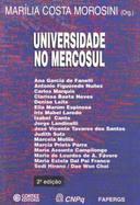 Universidade no Mercosul