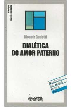DIALETICA DO AMOR PATERNO Q5