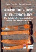 Reforma Educacional e Luta Democrática: um Debate Sobre a Ação Sind...