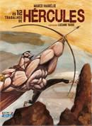 Os 12 Trabalhos de Hercules