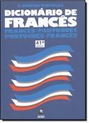 Dicionário Francês-português Português-francês