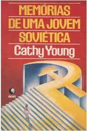 Memórias de Uma Jovem Soviética